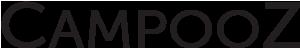 Campooz France Logo